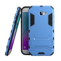 10% OFF + FREE SHIPPING, Buy Best PDair Premium Protective Samsung Galaxy A7 (2017) Tough Armor Protective Case (Blue).  You also can go to the customizer to create your own stylish leather case if looking for additional colors, patterns and types.