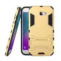 10% OFF + FREE SHIPPING, Buy Best PDair Premium Protective Samsung Galaxy A7 (2017) Tough Armor Protective Case (Gold).  You also can go to the customizer to create your own stylish leather case if looking for additional colors, patterns and types.