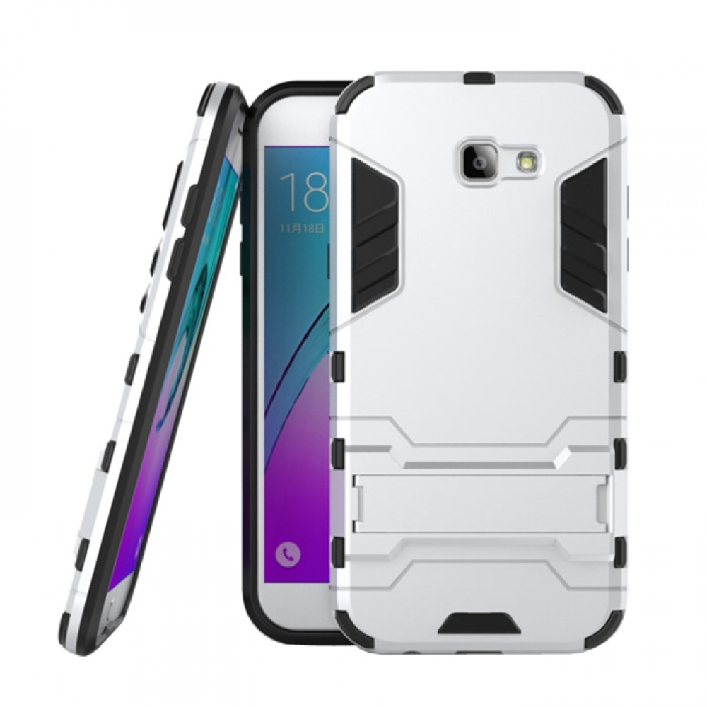 10% OFF + FREE SHIPPING, Buy Best PDair Premium Protective Samsung Galaxy A7 (2017) Tough Armor Protective Case (Silver).  You also can go to the customizer to create your own stylish leather case if looking for additional colors, patterns and types.
