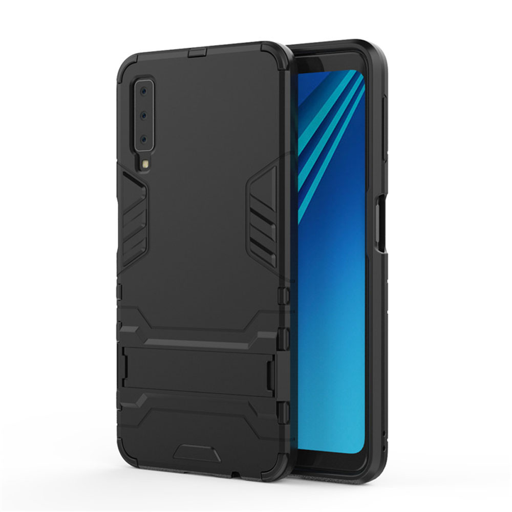 10% OFF + FREE SHIPPING, Buy the BEST PDair Premium Protective Carrying Samsung Galaxy A7 (2018) Tough Armor Protective Case (Black). Exquisitely designed engineered for Samsung Galaxy A7 (2018).