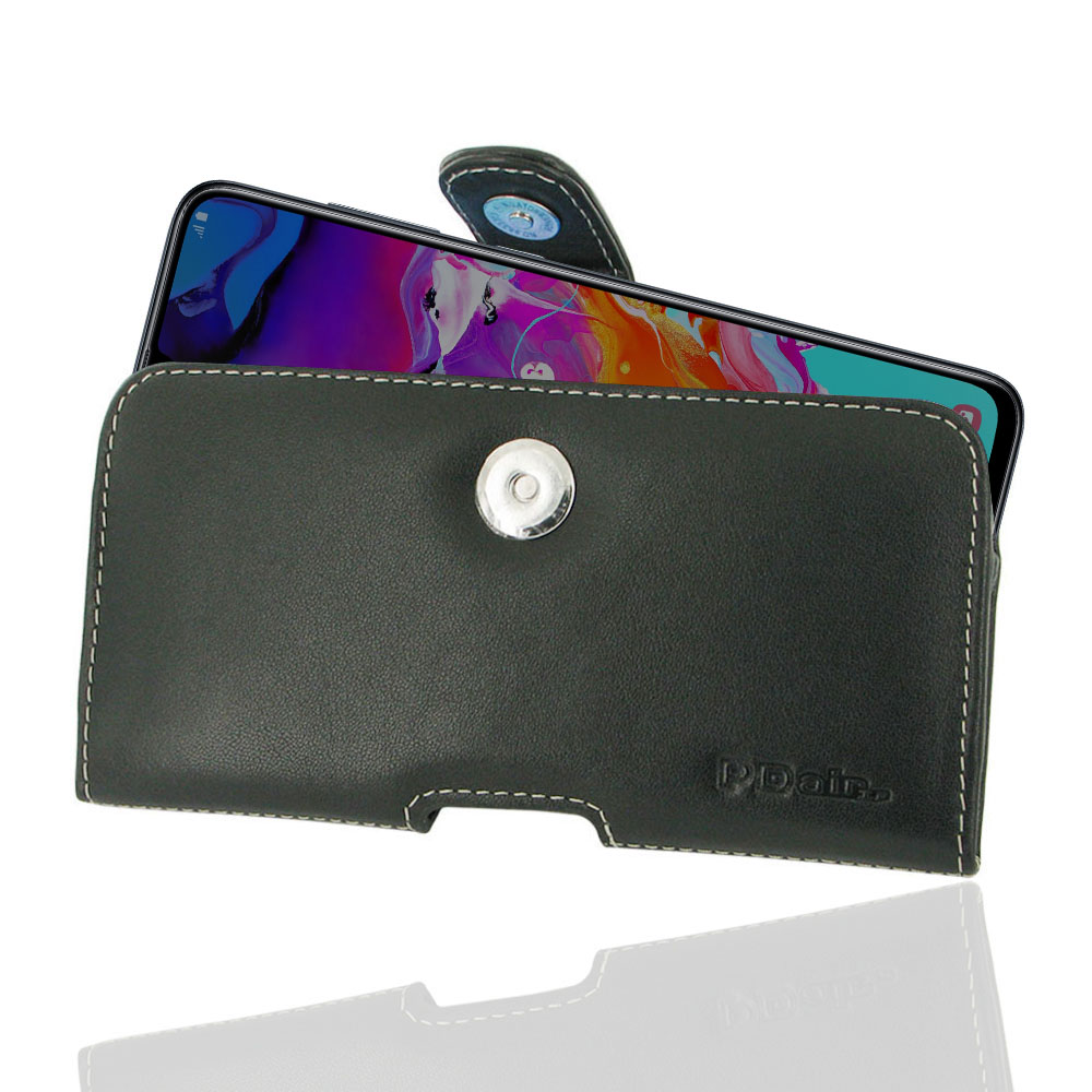 10% OFF + FREE SHIPPING, Buy the BEST PDair Handcrafted Premium Protective Carrying Samsung Galaxy A70 Leather Holster Case. Exquisitely designed engineered for Samsung Galaxy A70.