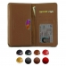 10% OFF + FREE SHIPPING, Buy the BEST PDair Handcrafted Premium Protective Carrying Samsung Galaxy A70 Leather Wallet Sleeve Case (Brown). Exquisitely designed engineered for Samsung Galaxy A70.