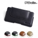 10% OFF + FREE SHIPPING, Buy Best PDair Handmade Protective Samsung Galaxy A8 (2016) Genuine Leather Holster Pouch Case (Black Stitch).  You also can go to the customizer to create your own stylish leather case if looking for additional colors, patterns a