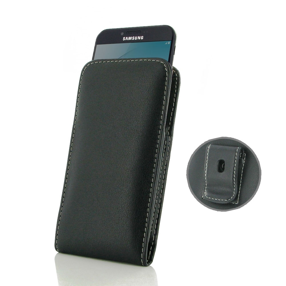 10% OFF + FREE SHIPPING, Buy Best PDair Handmade Protective Samsung Galaxy A8 (2016) Leather Pouch Case with Belt Clip.  You also can go to the customizer to create your own stylish leather case if looking for additional colors, patterns and types.