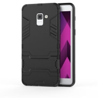10% OFF + FREE SHIPPING, Buy the BEST PDair Premium Protective Carrying Samsung Galaxy A8 (2018) Tough Armor Protective Case (Black). Exquisitely designed engineered for Samsung Galaxy A8 (2018).