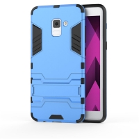 10% OFF + FREE SHIPPING, Buy the BEST PDair Premium Protective Carrying Samsung Galaxy A8 (2018) Tough Armor Protective Case (Blue). Exquisitely designed engineered for Samsung Galaxy A8 (2018).