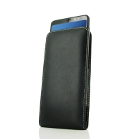 10% OFF + FREE SHIPPING, Buy the BEST PDair Handcrafted Premium Protective Carrying Samsung Galaxy A8 Plus (2018) Leather Sleeve Pouch Case.  You also can go to the customizer to create your own stylish leather case if looking for additional colors, patte
