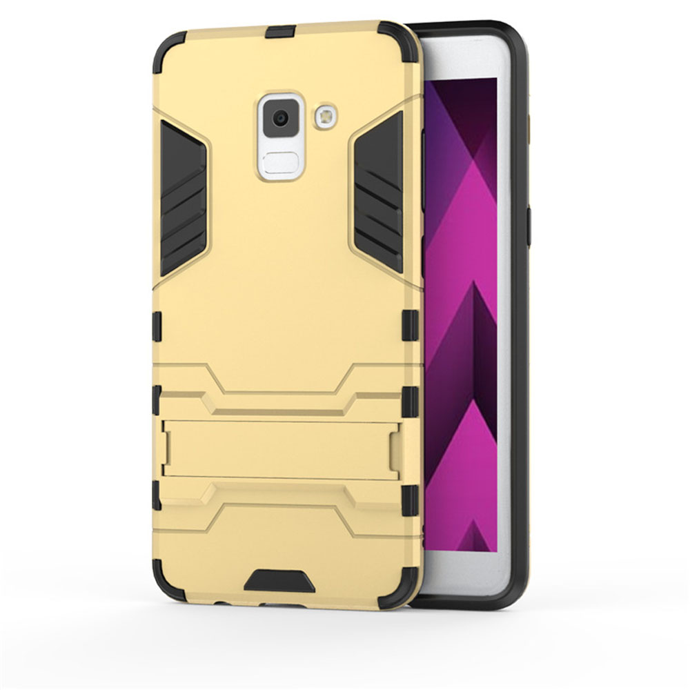 10% OFF + FREE SHIPPING, Buy the BEST PDair Premium Protective Carrying Samsung Galaxy A8 Plus (2018) Tough Armor Protective Case (Gold). Exquisitely designed engineered for Samsung Galaxy A8 Plus (2018).