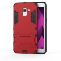 10% OFF + FREE SHIPPING, Buy the BEST PDair Premium Protective Carrying Samsung Galaxy A8 Plus (2018) Tough Armor Protective Case (Red). Exquisitely designed engineered for Samsung Galaxy A8 Plus (2018).