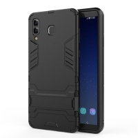 10% OFF + FREE SHIPPING, Buy the BEST PDair Premium Protective Carrying Samsung Galaxy A8 Star (A9 Star) Tough Armor Protective Case (Black). Exquisitely designed engineered for Samsung Galaxy A8 Star (A9 Star).