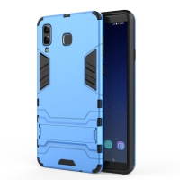 10% OFF + FREE SHIPPING, Buy the BEST PDair Premium Protective Carrying Samsung Galaxy A8 Star (A9 Star) Tough Armor Protective Case (Blue). Exquisitely designed engineered for Samsung Galaxy A8 Star (A9 Star).