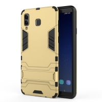 10% OFF + FREE SHIPPING, Buy the BEST PDair Premium Protective Carrying Samsung Galaxy A8 Star (A9 Star) Tough Armor Protective Case (Gold). Exquisitely designed engineered for Samsung Galaxy A8 Star (A9 Star).