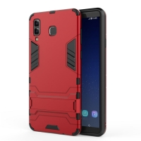 10% OFF + FREE SHIPPING, Buy the BEST PDair Premium Protective Carrying Samsung Galaxy A8 Star (A9 Star) Tough Armor Protective Case (Red). Exquisitely designed engineered for Samsung Galaxy A8 Star (A9 Star).