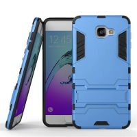 10% OFF + FREE SHIPPING, Buy Best PDair Quality Samsung Galaxy A9 2016 Tough Armor Protective Case (Blue) online. You also can go to the customizer to create your own stylish leather case if looking for additional colors, patterns and types.