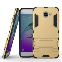 10% OFF + FREE SHIPPING, Buy Best PDair Quality Samsung Galaxy A9 2016 Tough Armor Protective Case (Gold) online. You also can go to the customizer to create your own stylish leather case if looking for additional colors, patterns and types.