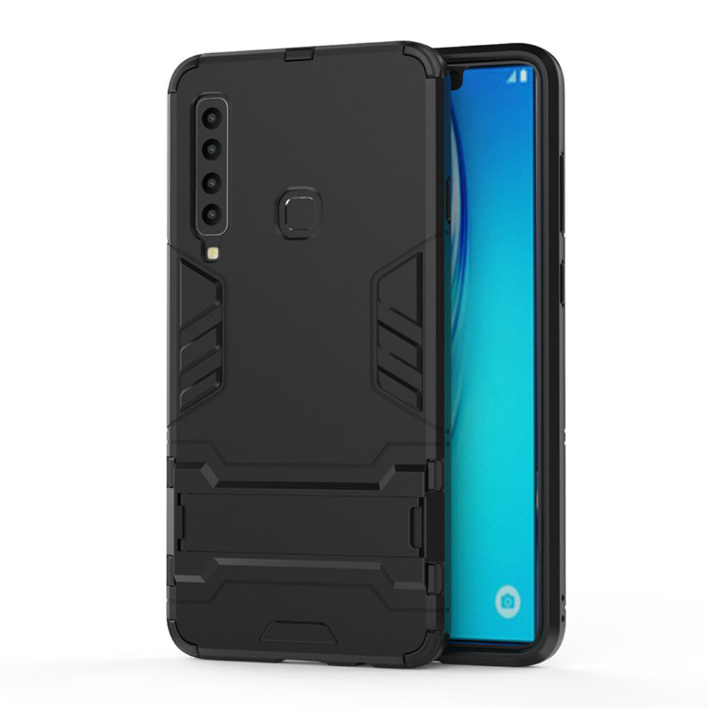 10% OFF + FREE SHIPPING, Buy the BEST PDair Premium Protective Carrying Samsung Galaxy A9 (2018) Tough Armor Protective Case (Black). Exquisitely designed engineered for Samsung Galaxy A9 (2018).