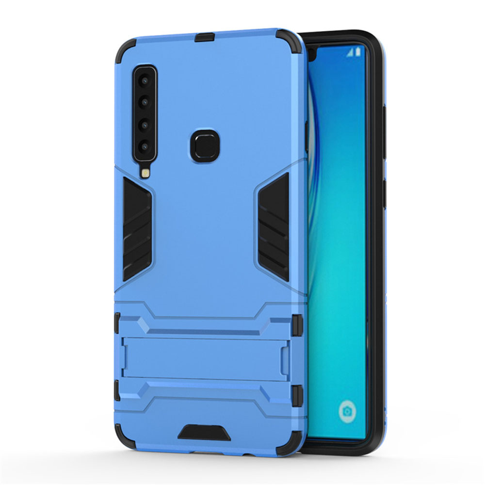 10% OFF + FREE SHIPPING, Buy the BEST PDair Premium Protective Carrying Samsung Galaxy A9 (2018) Tough Armor Protective Case (Blue). Exquisitely designed engineered for Samsung Galaxy A9 (2018).