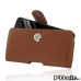 10% OFF + FREE SHIPPING, Buy Best PDair Handmade Protective Samsung Galaxy C5 Leather Holster Case (Brown) online. Pouch Sleeve Holster Wallet You also can go to the customizer to create your own stylish leather case if looking for additional colors, patt