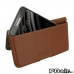 10% OFF + FREE SHIPPING, Buy Best PDair Handmade Protective Samsung Galaxy C5 Leather Wallet Pouch Case (Brown) online. Pouch Sleeve Holster Wallet You also can go to the customizer to create your own stylish leather case if looking for additional colors,