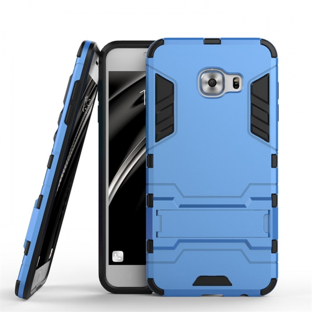 10% OFF + FREE SHIPPING, Buy Best PDair Quality Samsung Galaxy C5 Tough Armor Protective Case (Blue) online. You also can go to the customizer to create your own stylish leather case if looking for additional colors, patterns and types.