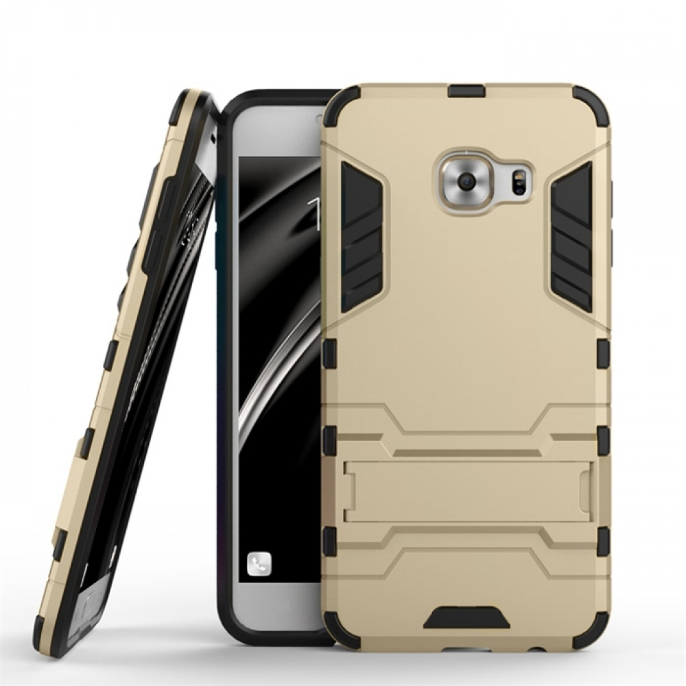 10% OFF + FREE SHIPPING, Buy Best PDair Quality Samsung Galaxy C5 Tough Armor Protective Case (Gold) online. You also can go to the customizer to create your own stylish leather case if looking for additional colors, patterns and types.