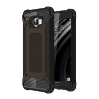 10% OFF + FREE SHIPPING, Buy Best PDair Top Quality Samsung Galaxy C7 Hybrid Dual Layer Tough Armor Protective Case (Black) online. You also can go to the customizer to create your own stylish leather case if looking for additional colors, patterns and ty