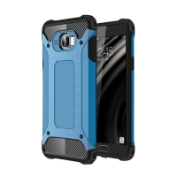 10% OFF + FREE SHIPPING, Buy Best PDair Top Quality Samsung Galaxy C7 Hybrid Dual Layer Tough Armor Protective Case (Skyblue) online. You also can go to the customizer to create your own stylish leather case if looking for additional colors, patterns and