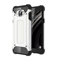 10% OFF + FREE SHIPPING, Buy Best PDair Top Quality Samsung Galaxy C7 Hybrid Dual Layer Tough Armor Protective Case (White) online. You also can go to the customizer to create your own stylish leather case if looking for additional colors, patterns and ty