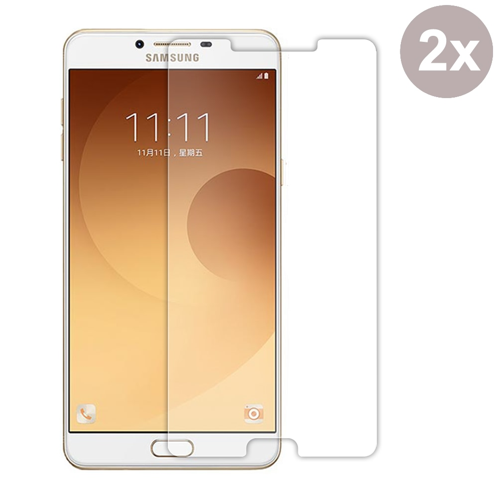 10% OFF + FREE SHIPPING, Buy Best PDair Top Quality Samsung Galaxy C9 Pro Tempered Glass Film Screen Protector online. Designed for Samsung Galaxy C9 Pro. You also can go to the customizer to create your own stylish leather case if looking for additional