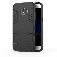 10% OFF + FREE SHIPPING, Buy the BEST PDair Premium Protective Carrying Samsung Galaxy J2 Pro (2018) Tough Armor Protective Case (Black). Exquisitely designed engineered for Samsung Galaxy J2 Pro (2018).