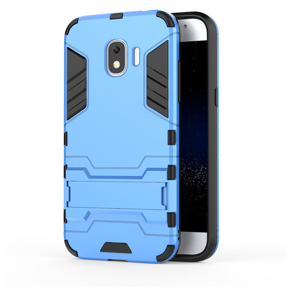 10% OFF + FREE SHIPPING, Buy the BEST PDair Premium Protective Carrying Samsung Galaxy J2 Pro (2018) Tough Armor Protective Case (Blue). Exquisitely designed engineered for Samsung Galaxy J2 Pro (2018).