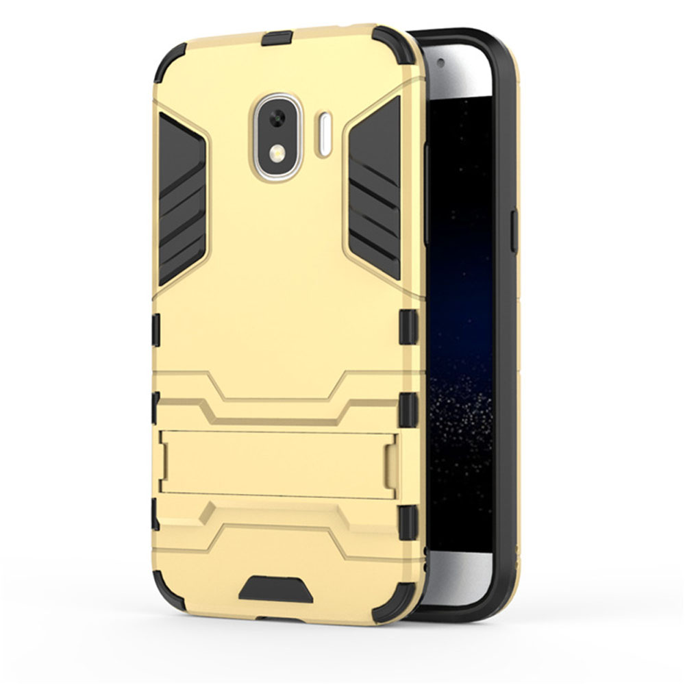 10% OFF + FREE SHIPPING, Buy the BEST PDair Premium Protective Carrying Samsung Galaxy J2 Pro (2018) Tough Armor Protective Case (Gold). Exquisitely designed engineered for Samsung Galaxy J2 Pro (2018).