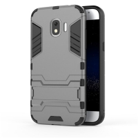 10% OFF + FREE SHIPPING, Buy the BEST PDair Premium Protective Carrying Samsung Galaxy J2 Pro (2018) Tough Armor Protective Case (Grey). Exquisitely designed engineered for Samsung Galaxy J2 Pro (2018).