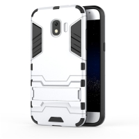 10% OFF + FREE SHIPPING, Buy the BEST PDair Premium Protective Carrying Samsung Galaxy J2 Pro (2018) Tough Armor Protective Case (Silver). Exquisitely designed engineered for Samsung Galaxy J2 Pro (2018).