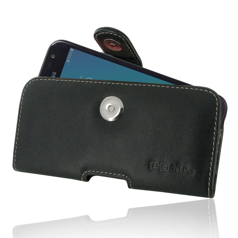 10% OFF + FREE SHIPPING, Buy Best PDair Handmade Protective Samsung Galaxy J3 (2017) Leather Holster Case. Pouch Sleeve Holster Wallet You also can go to the customizer to create your own stylish leather case if looking for additional colors, patterns and