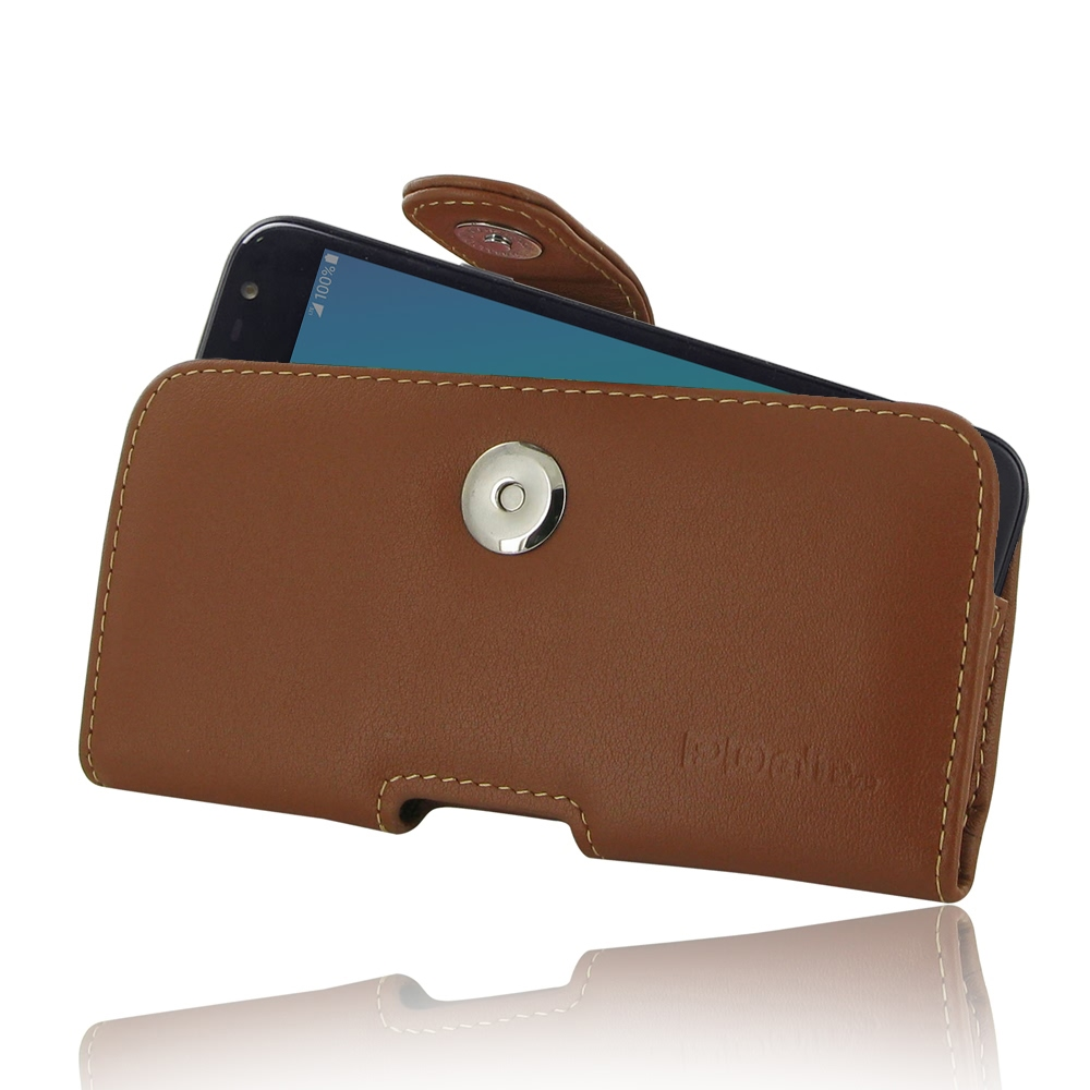 10% OFF + FREE SHIPPING, Buy Best PDair Handmade Protective Samsung Galaxy J3 (2017) Leather Holster Case (Brown). Pouch Sleeve Holster Wallet You also can go to the customizer to create your own stylish leather case if looking for additional colors, patt