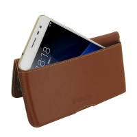 10% OFF + FREE SHIPPING, Buy Best PDair Handmade Protective Samsung Galaxy J3 Pro Leather Wallet Pouch Case (Brown) online. Pouch Sleeve Holster Wallet You also can go to the customizer to create your own stylish leather case if looking for additional col