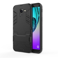 10% OFF + FREE SHIPPING, Buy the BEST PDair Premium Protective Carrying Samsung Galaxy J6 Tough Armor Protective Case (Black). Exquisitely designed engineered for Samsung Galaxy J6.