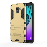 10% OFF + FREE SHIPPING, Buy the BEST PDair Premium Protective Carrying Samsung Galaxy J6 Tough Armor Protective Case (Gold). Exquisitely designed engineered for Samsung Galaxy J6.