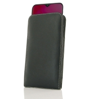 10% OFF + FREE SHIPPING, Buy the BEST PDair Handcrafted Premium Protective Carrying Samsung Galaxy M10 Leather Sleeve Pouch Case. Exquisitely designed engineered for Samsung Galaxy M10.