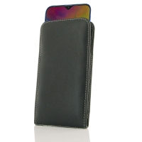 10% OFF + FREE SHIPPING, Buy the BEST PDair Handcrafted Premium Protective Carrying Samsung Galaxy M20 Leather Sleeve Pouch Case. Exquisitely designed engineered for Samsung Galaxy M20.