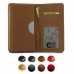 10% OFF + FREE SHIPPING, Buy the BEST PDair Handcrafted Premium Protective Carrying Samsung Galaxy Note 10 5G Leather Wallet Sleeve Case (Brown). Exquisitely designed engineered for Samsung Galaxy Note 10 5G.