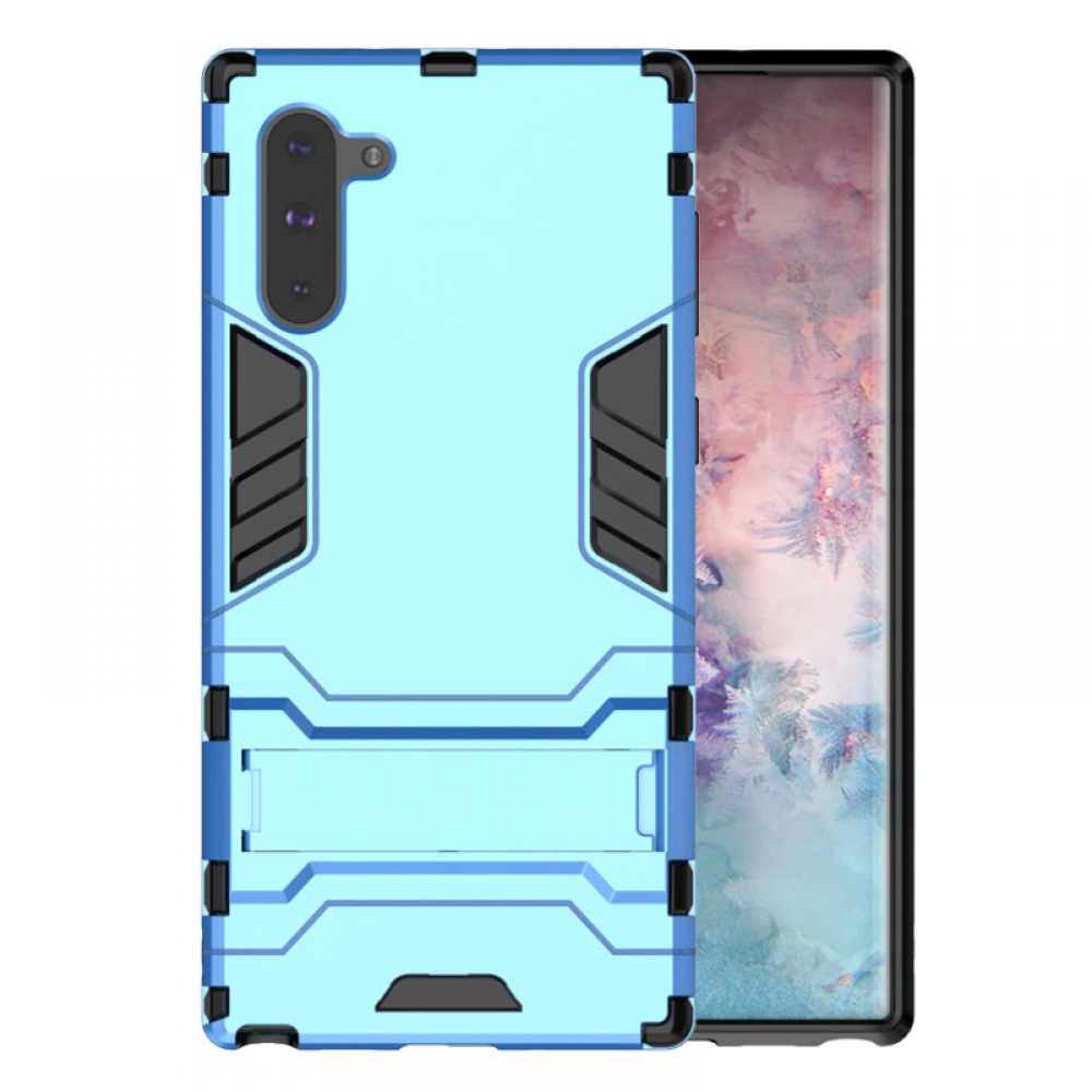 10% OFF + FREE SHIPPING, Buy the BEST PDair Premium Protective Carrying Samsung Galaxy Note 10 5G Tough Armor Protective Case (Blue). Exquisitely designed engineered for Samsung Galaxy Note 10 5G.