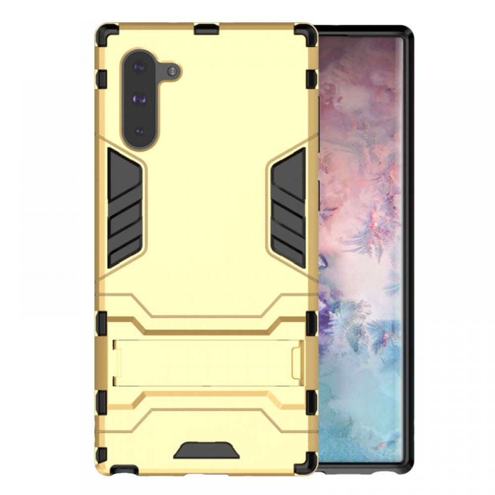 10% OFF + FREE SHIPPING, Buy the BEST PDair Premium Protective Carrying Samsung Galaxy Note 10 5G Tough Armor Protective Case (Gold). Exquisitely designed engineered for Samsung Galaxy Note 10 5G.