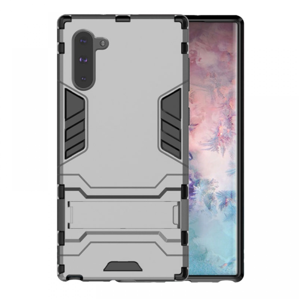 10% OFF + FREE SHIPPING, Buy the BEST PDair Premium Protective Carrying Samsung Galaxy Note 10 5G Tough Armor Protective Case (Grey). Exquisitely designed engineered for Samsung Galaxy Note 10 5G.