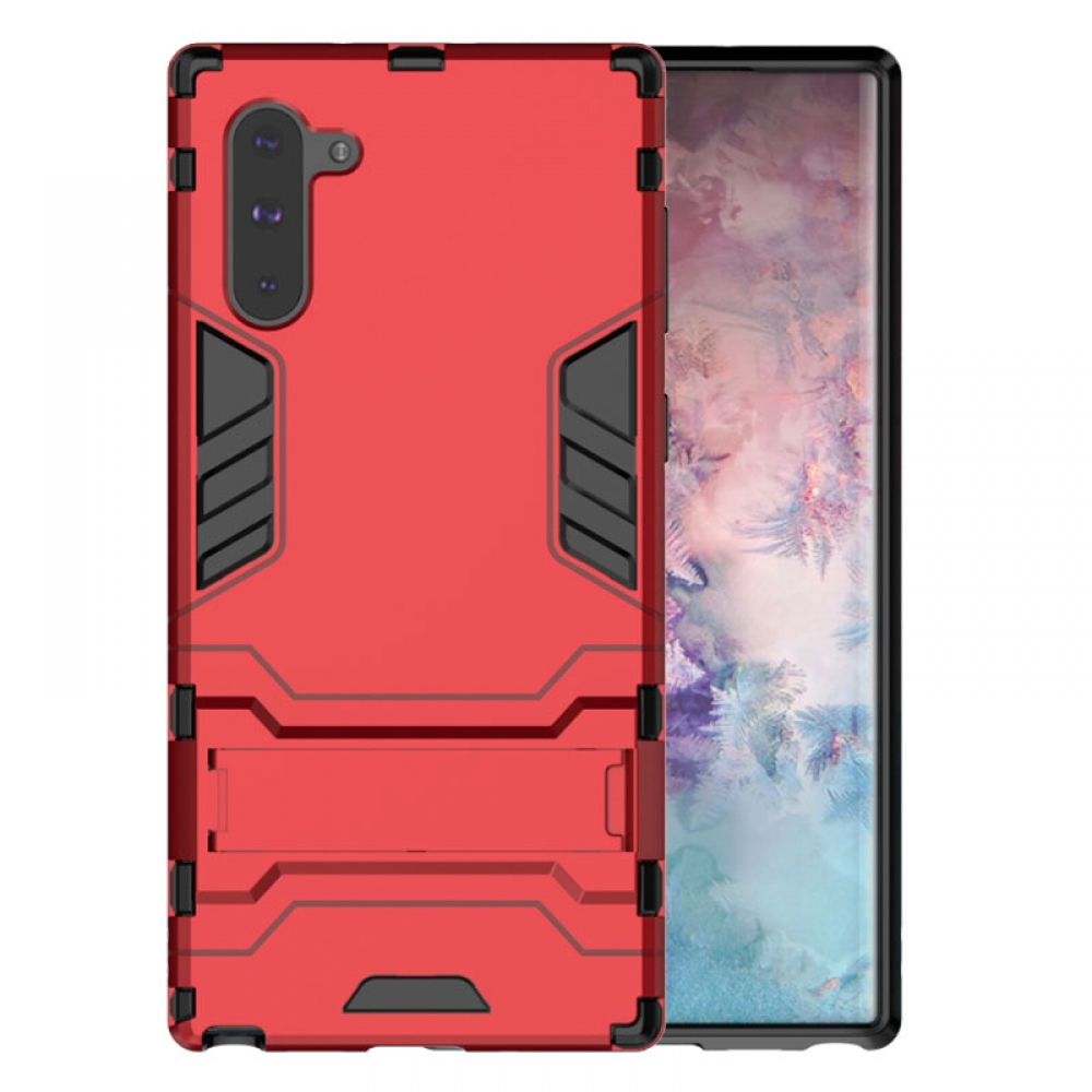 10% OFF + FREE SHIPPING, Buy the BEST PDair Premium Protective Carrying Samsung Galaxy Note 10 5G Tough Armor Protective Case (Red). Exquisitely designed engineered for Samsung Galaxy Note 10 5G.