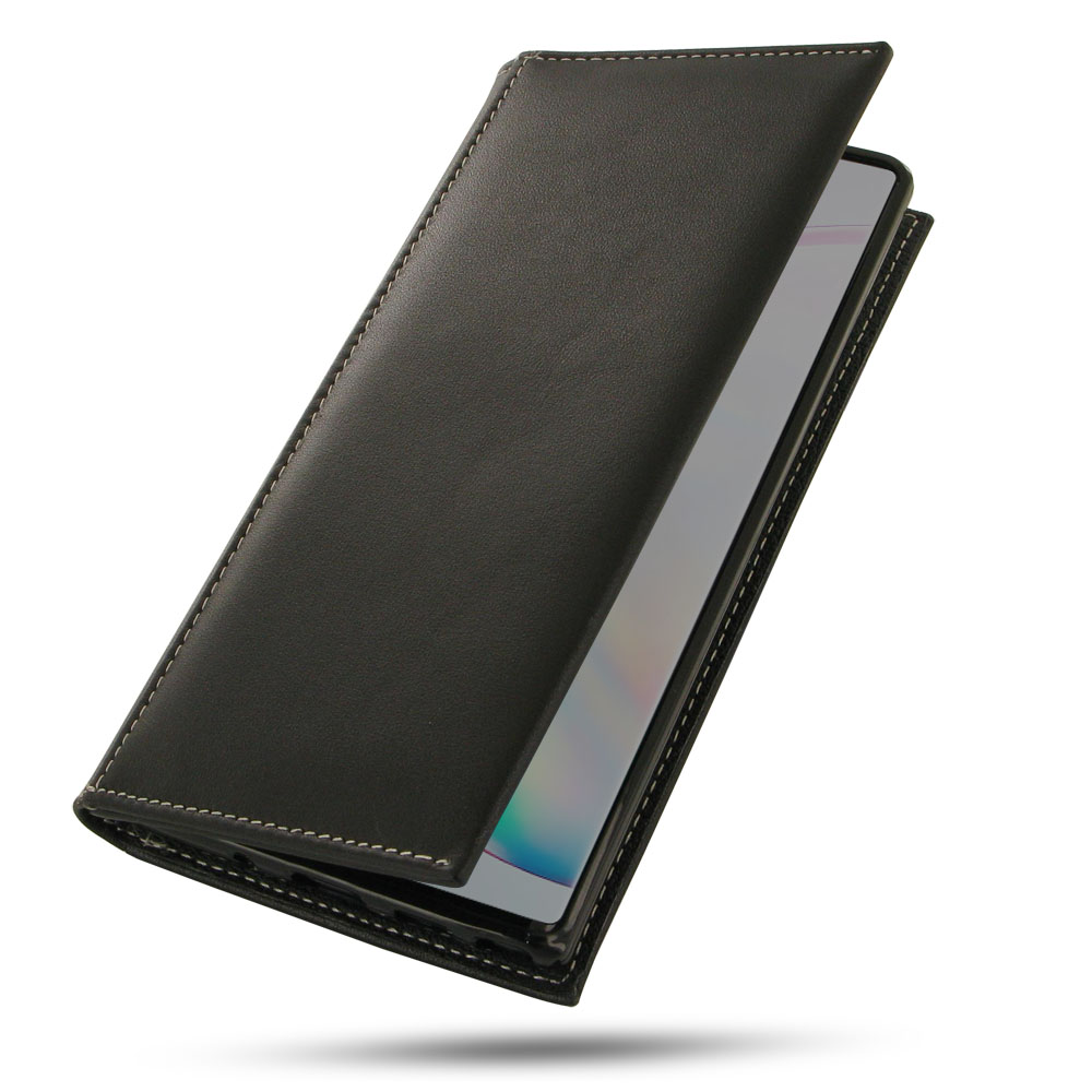 10% OFF + FREE SHIPPING, Buy the BEST PDair Handcrafted Premium Protective Carrying Samsung Galaxy Note 10 Leather Folio Flip Wallet Case. Exquisitely designed engineered for Samsung Galaxy Note 10.