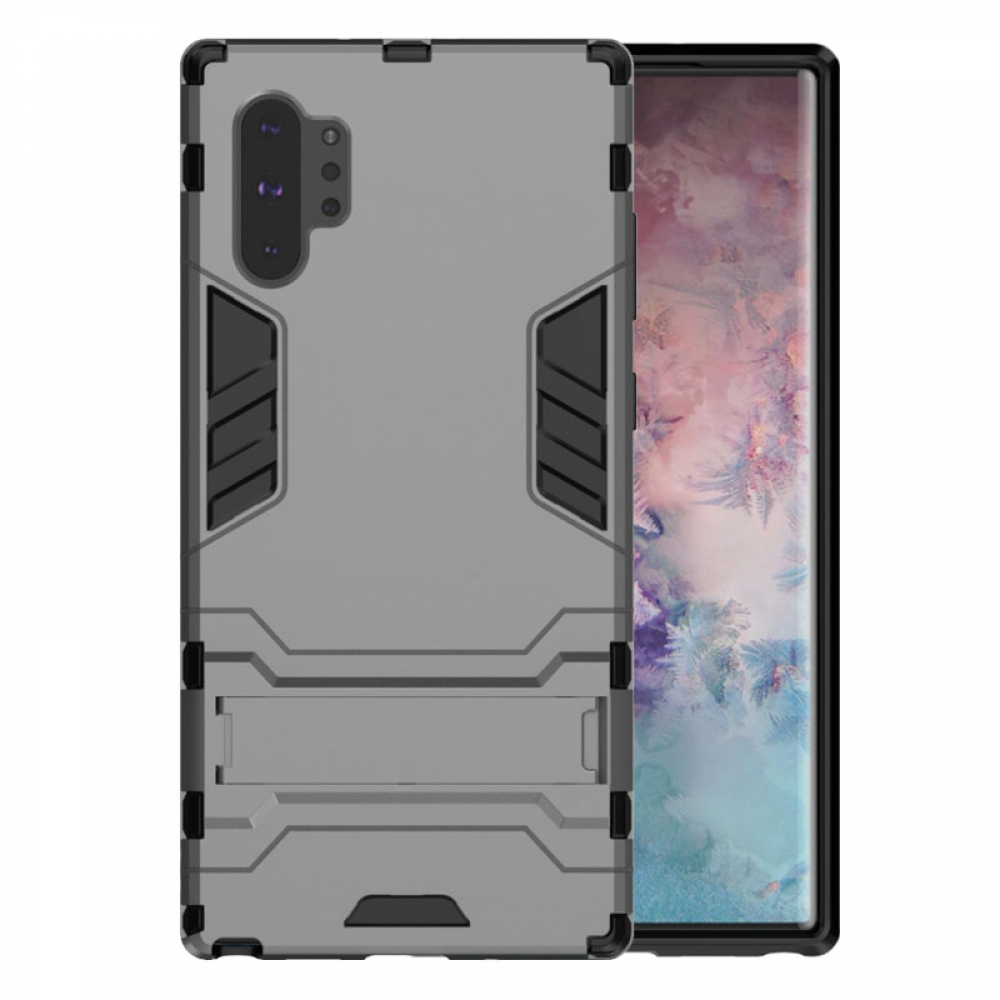 10% OFF + FREE SHIPPING, Buy the BEST PDair Premium Protective Carrying Samsung Galaxy Note 10 Plus 5G Tough Armor Protective Case (Grey). Exquisitely designed engineered for Samsung Galaxy Note 10 Plus 5G.