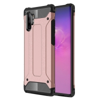 10% OFF + FREE SHIPPING, Buy the BEST PDair Premium Protective Carrying Samsung Galaxy Note 10 Plus  Hybrid Dual Layer Tough Armor Protective Case (Rose Gold). Exquisitely designed engineered for Samsung Galaxy Note 10 Plus.