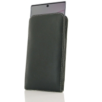 10% OFF + FREE SHIPPING, Buy the BEST PDair Handcrafted Premium Protective Carrying Samsung Galaxy Note 10 Plus Leather Sleeve Pouch Case. Exquisitely designed engineered for Samsung Galaxy Note 10 Plus.